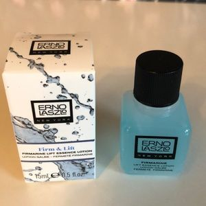 Erno Laszlo Firm & Lift essence lotion